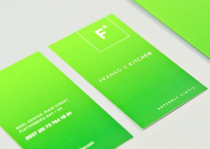 01_Frankos_Kitchen