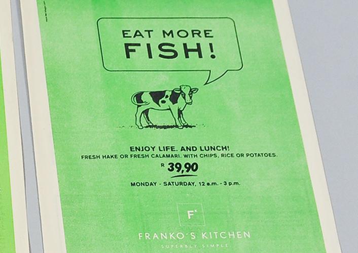 09_Frankos_Kitchen