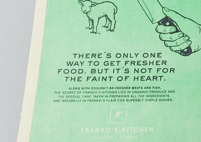 10_Frankos_Kitchen