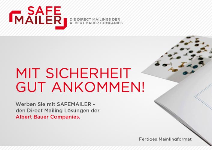 01_safemailer_web