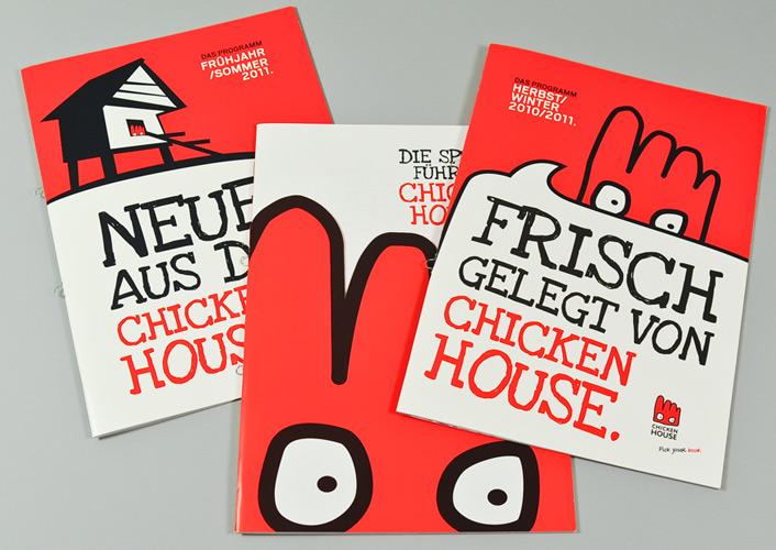 02_Chickenhouse_Verlagsvorschau_03
