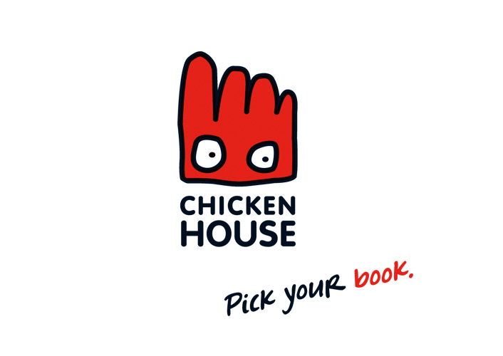 30_chickenhouse_logo