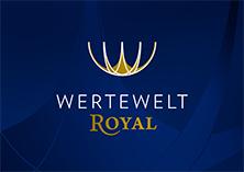 001_bell-etage_WerteweltRoyal_Logo-Teaser