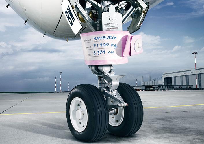 00_luftfahrtstandort_002
