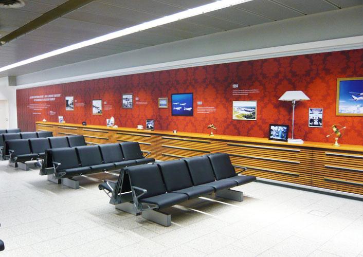 08_Flughafen-Grossflaeche-2