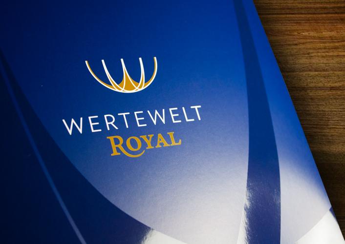 08_bell-etage_WerteweltRoyal_Logo2