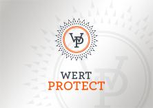0_Teaser_Logo_Wertprotect