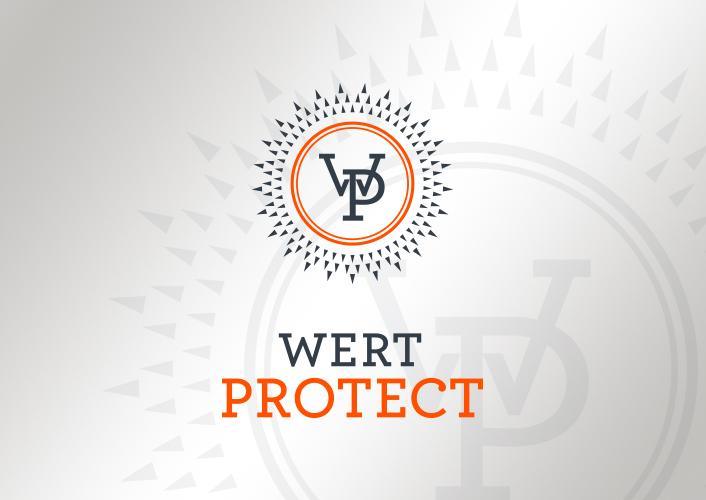 1_Logo_bell-etage-Wertprotect