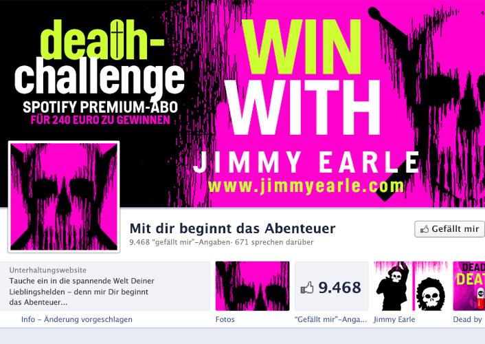 5_DEATH_facebook_template_706x500