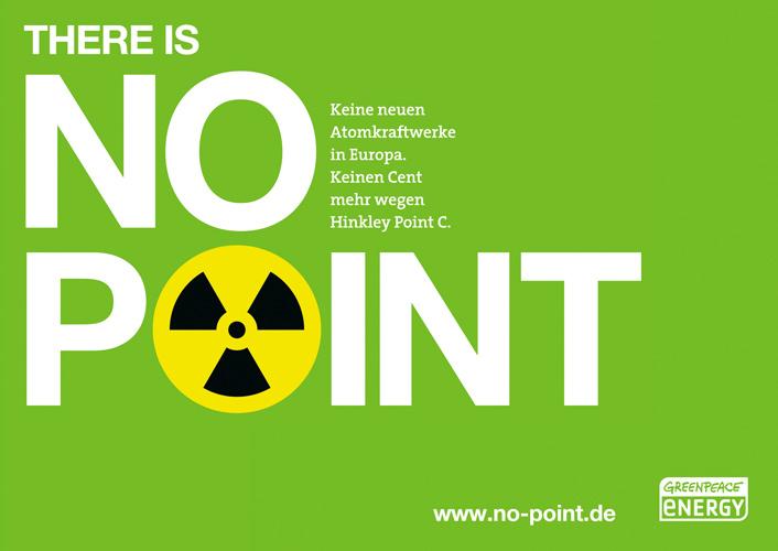 01-gpe-nopoint