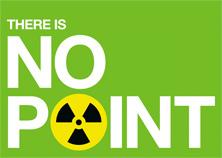 0gpe-nopoint-thumb