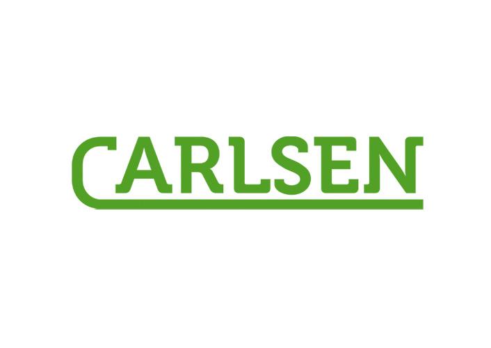 00_carlsen_logo_01