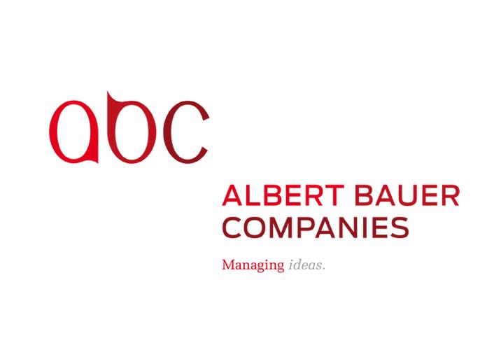 01_abc_logo_02