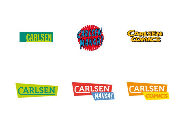 01_carlsen_logo_05