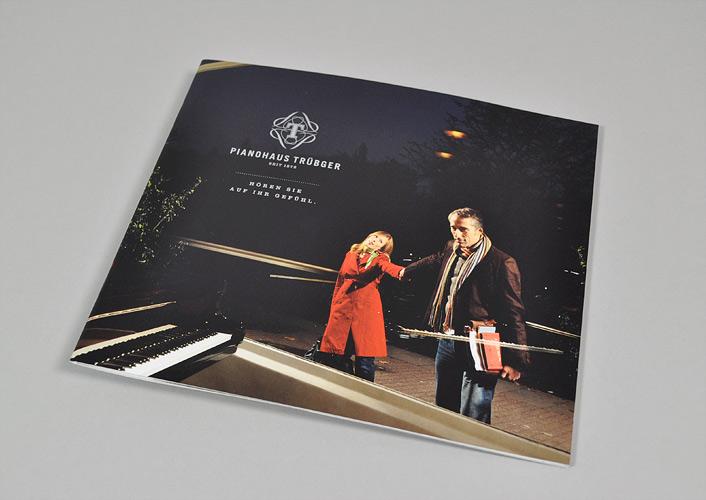 01_trubger_brochure_01b