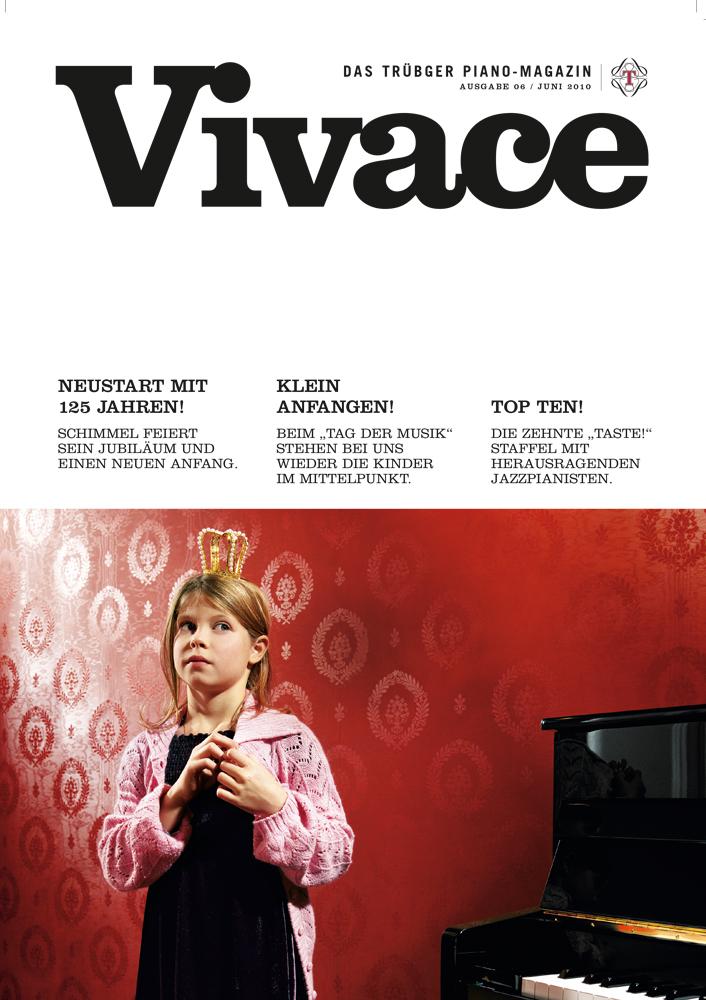 01_truebger_vivace