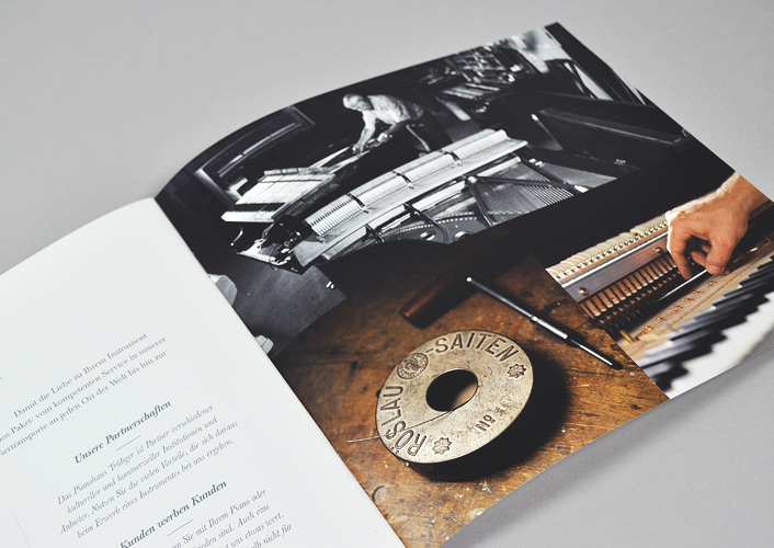 02_trubger_brochure_02b