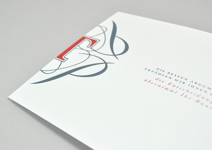 03_trubger_brochure_03b