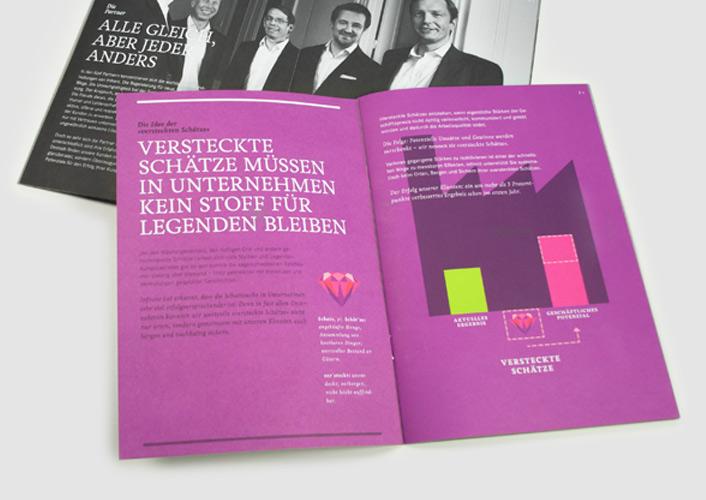 05_Infront_Broschueren_Innen12