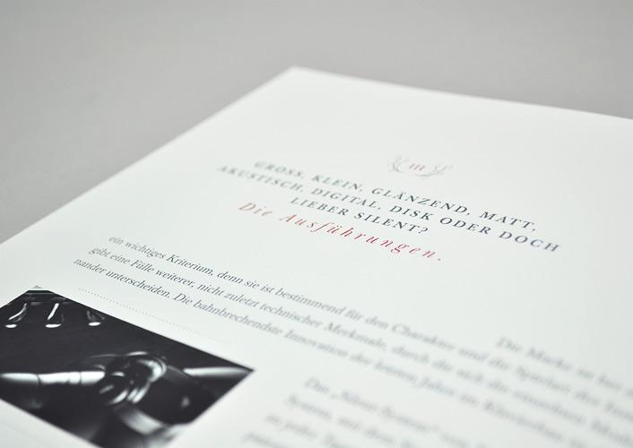 05_trubger_brochure_05b