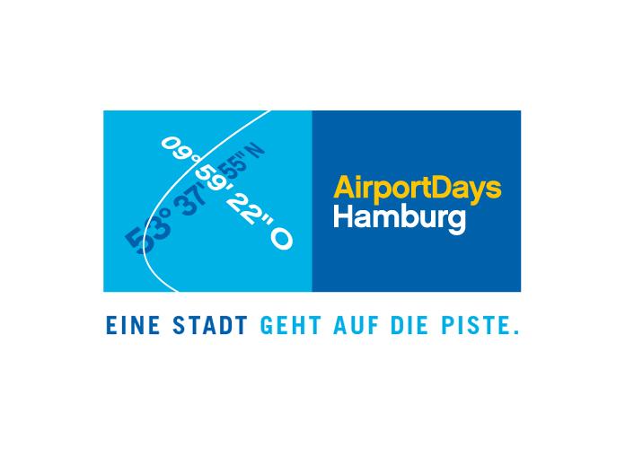 06_airportdays_logo
