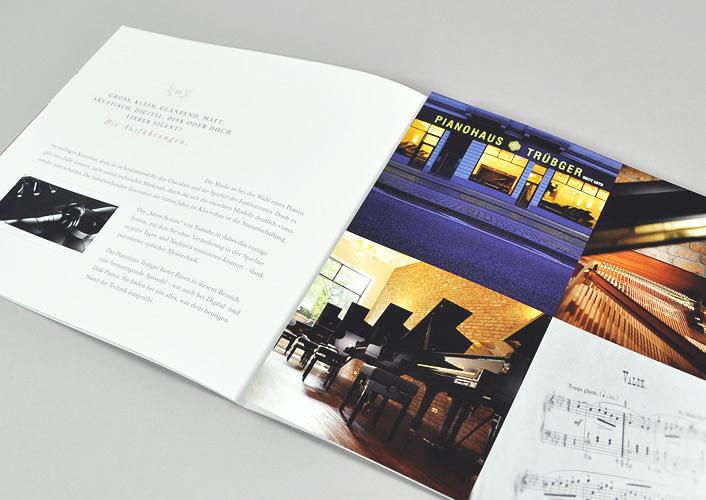 06_trubger_brochure_06b