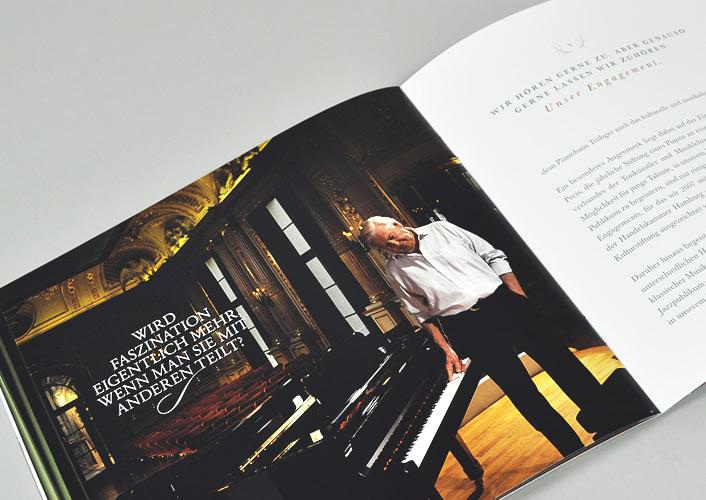 08_trubger_brochure_08b