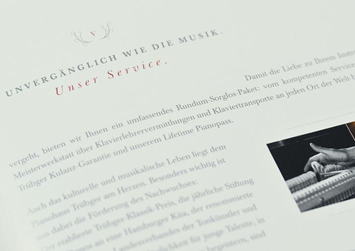 09_truebger_broschuere_06