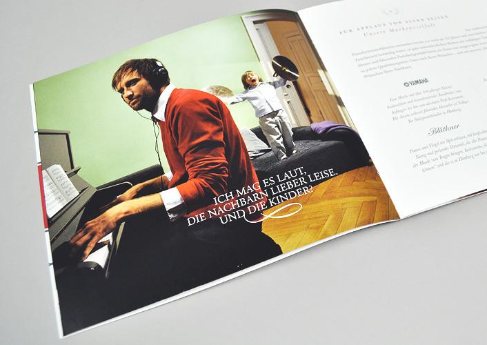 10_trubger_brochure_07b
