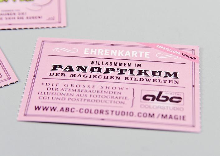 abc_panoptikum_05